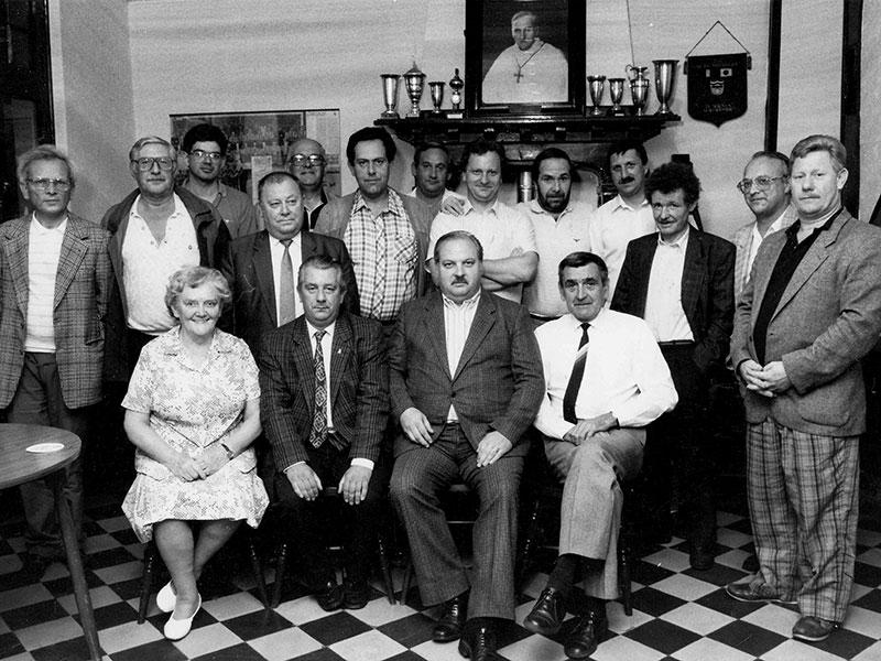 federatie-1985