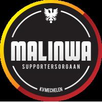 Supportersorgaan Malinwa