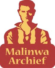 malinwa-archief