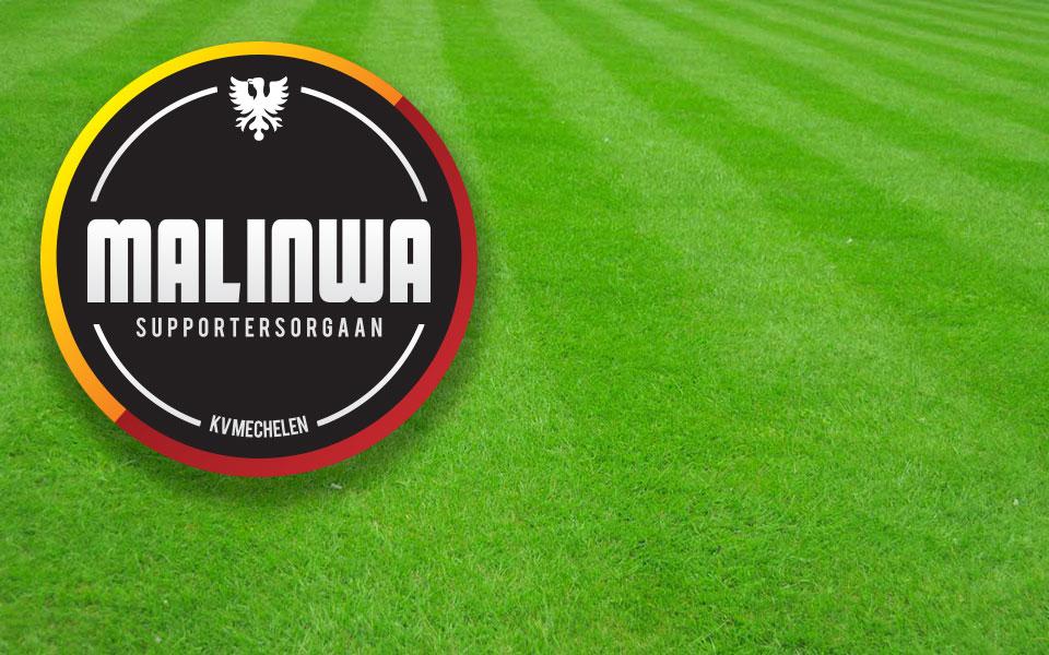 KV Mechelen breidt Raad van Bestuur uit