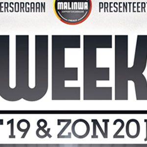 Fanweekend KV Mechelen: volledig programma