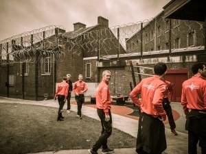 kvm-gevangenis-9