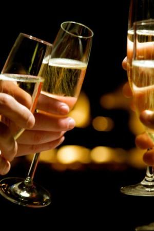 De felbegeerde Malinwa champagne is er weer!