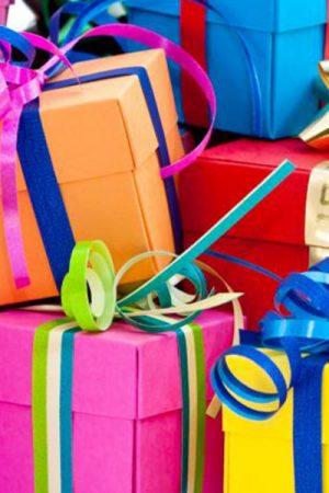 3 tips voor spetterende feestdagen