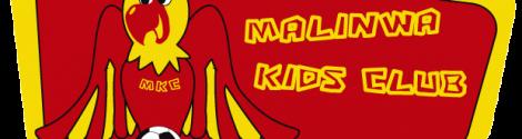 Inschrijving  Malinwa kidsclub
